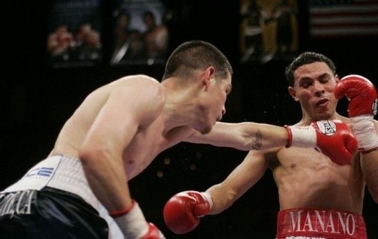 boxing_8