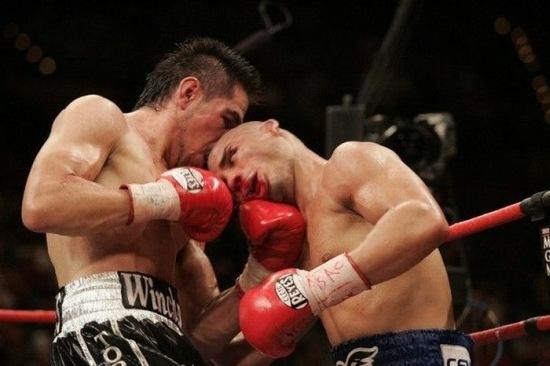 boxing_9