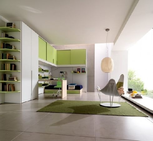 teen-room-inspiration-from-zalf-7