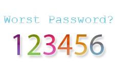 wpassword
