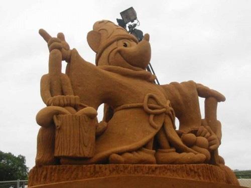 Sand-Sculptures (7)
