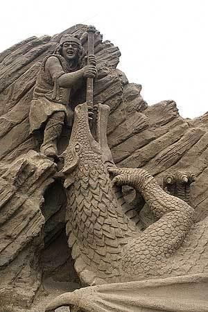 Sand-Sculptures (38)
