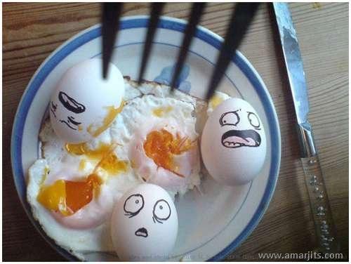 Eggs-amarjits (7)