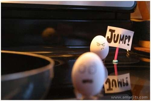 Eggs-amarjits (20)