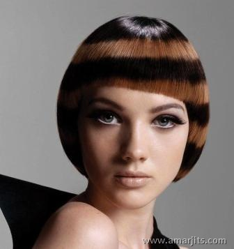 women-hair-styles-amarjits-com (5)