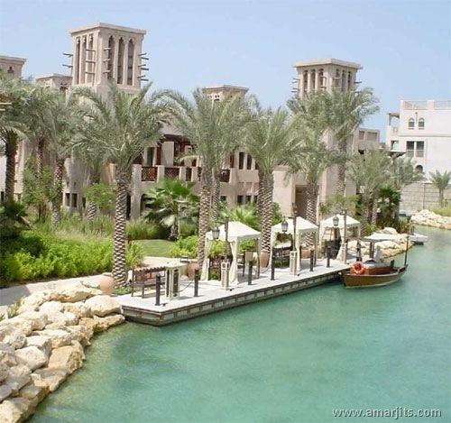 Dubai-amarjits-com (7)