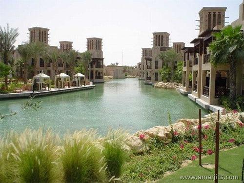 Dubai-amarjits-com (11)