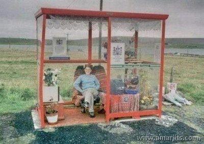 Creative-bus-stops-amarjits-com (2)