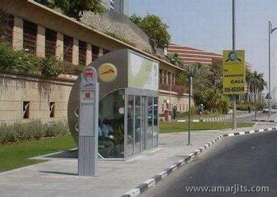 Creative-bus-stops-amarjits-com (6)