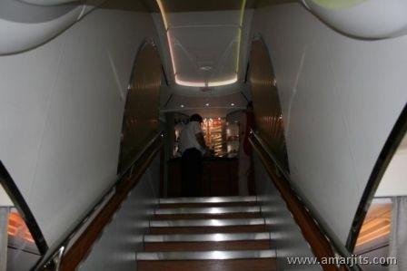 Emirates-Airlines-A380-amarjits-com (29)