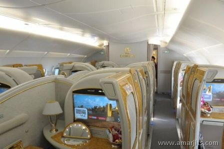 Emirates-Airlines-A380-amarjits-com (5)