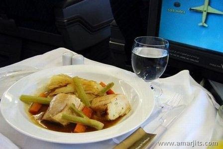 Emirates-Airlines-A380-amarjits-com (38)