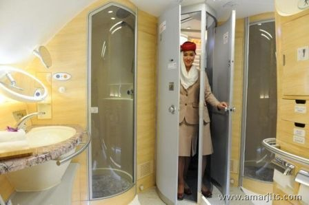 Emirates-Airlines-A380-amarjits-com (9)