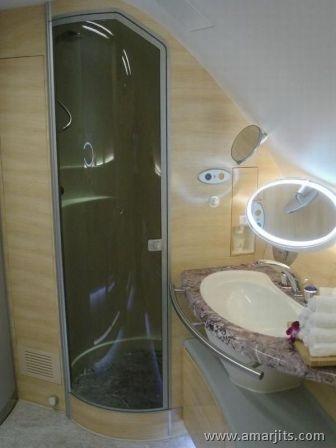 Emirates-Airlines-A380-amarjits-com (16)