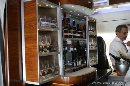 Emirates-Airlines-A380-amarjits-com (23)