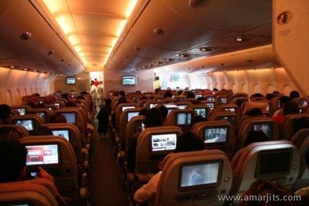 Emirates-Airlines-A380-amarjits-com (28)