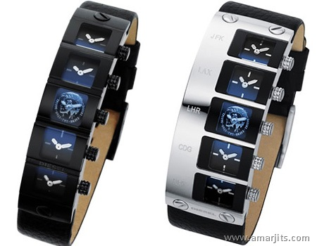 watch-designs-amarjits-com (7)