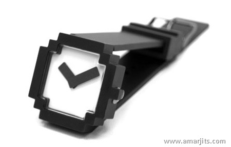 watch-designs-amarjits-com (8)