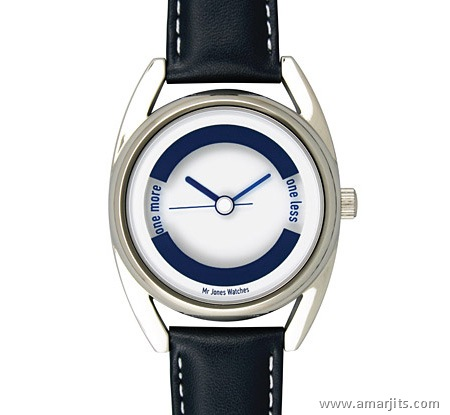 watch-designs-amarjits-com (12)