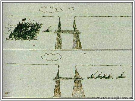 cartoons-amarjits-com (5)
