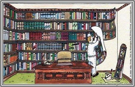 cartoons-amarjits-com (6)