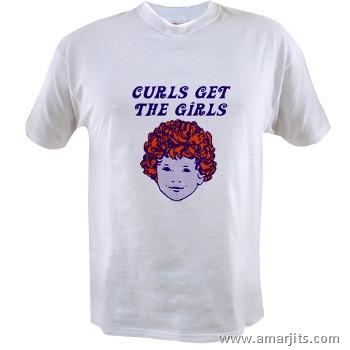 T-Shirts-amarjits-com (7)