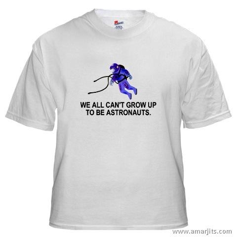 T-Shirts-amarjits-com (18)