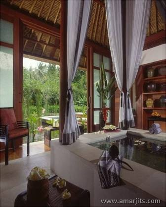 Jungle-Hotel-amarjits-com (11)