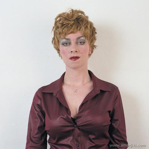 Fashion-Makeups-amarjits-com (17)
