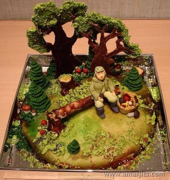 Cakes-amarjits-com (5)