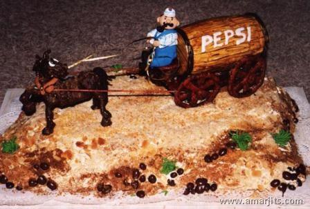 Cakes-amarjits-com (11)