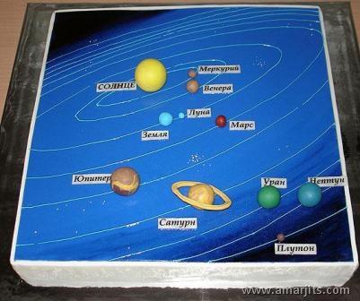 Cakes-amarjits-com (16)