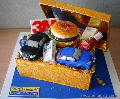 Cakes-amarjits-com (20)