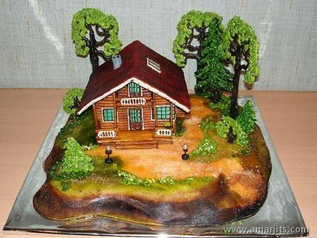 Cakes-amarjits-com (24)