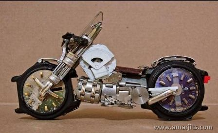 Mini-Moto-amarjits-com