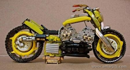 Mini-Moto-amarjits-com (5)