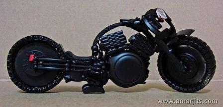Mini-Moto-amarjits-com (8)