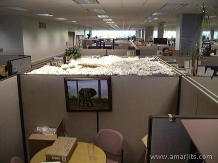 Office-Fun-amarjits-com (3)