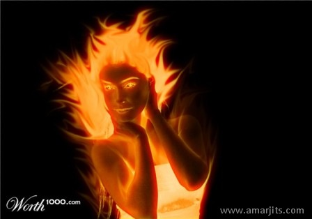 fire-amarjits-com (15)