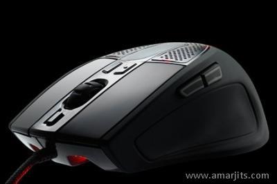 Cool-Mouse-amarjits-com (4)