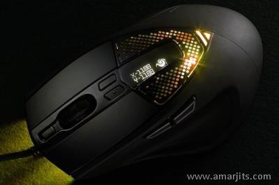 Cool-Mouse-amarjits-com
