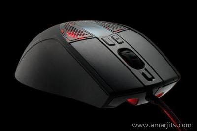 Cool-Mouse-amarjits-com (3)