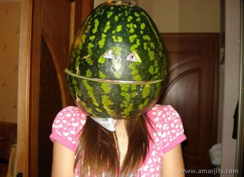 Watermelon-Fun-amarjits-com (4)