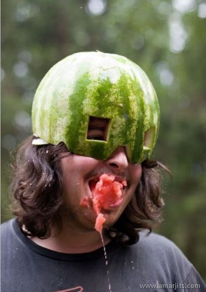 Watermelon-Fun-amarjits-com (5)