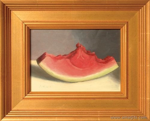 Watermelon-Fun-amarjits-com (7)