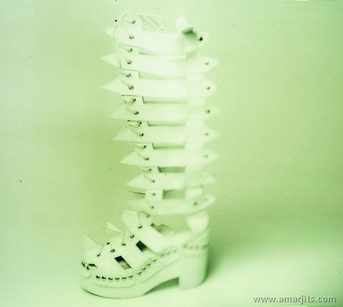 weird-boots