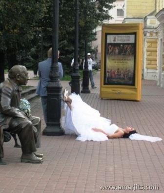 Bride-Cool-Pics-amarjits-com (10)