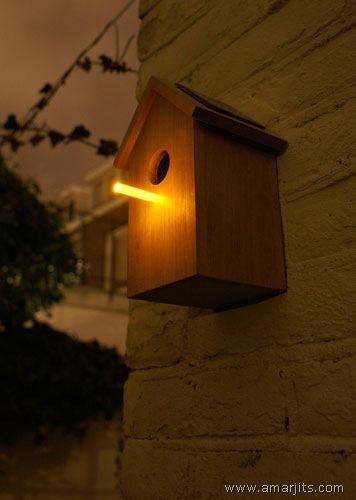 solarbirdhouse03 (1)