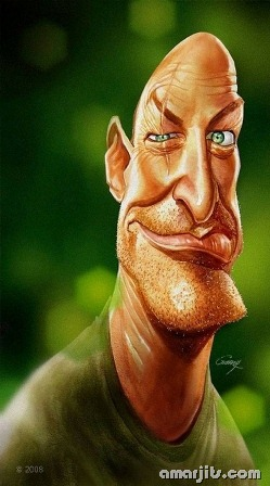 AnthonyGeoffroy-Caricatures-amarjits-com (4)