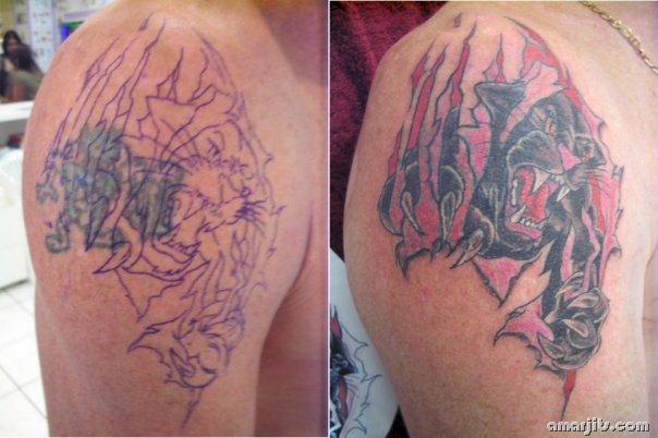 Tattoos-amarjits-com (20)